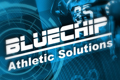 Bluechip Athletic Solutions