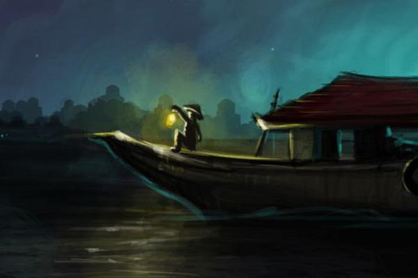 boat-thumb