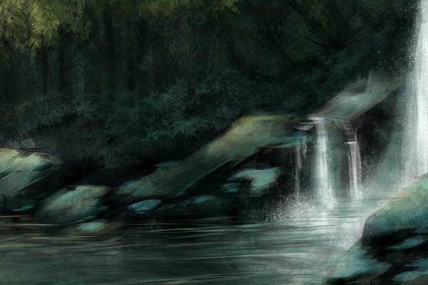 river-thumb