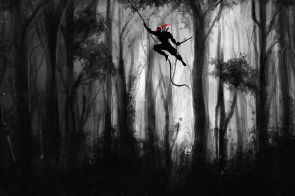 swinging-ninja-thumb